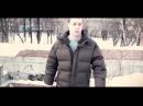 Killer Fantom (Not Elite)[1080p]