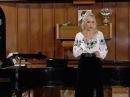 Пісня Наталки - Мирослава Соловьяненко.mp4