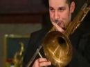 Warsaw Brass Trio - Trio for Brass - Anthony Plog