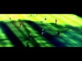 Hatem Ben Arfa- Newcastle United's Talisman-HD
