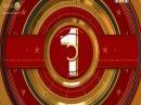 Сomedy club Лучший номер 2012. Эдуард суровый