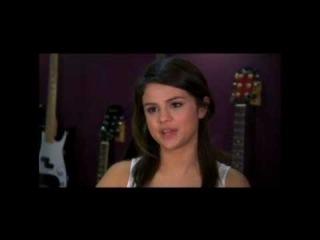 Selena Gomez visits City of Hope