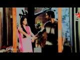 Arnav-Khushi ● Rab Mera Tu..Sab Mera Tu ll Teri Meri Love Stories [Mp3 Link In DB]