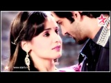 Arnav & Khushi [Karva chauth] ~ Suraj Hua Madham
