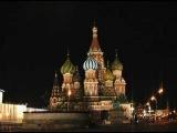 Vadim Zhukov - Moscow night