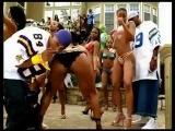 Nelly ft St Lunatics The Tip Drill Remix (XXX)