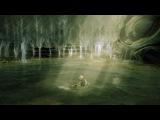 Faint Remix 2. Final Fantasy 7