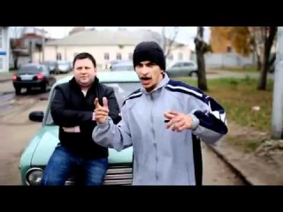 Мысли вслух- Копейка (cover За тебя калым отдам) КВН лезгинка