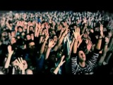 Hillsong UNITED - From The Inside Out ft. Joel Houston