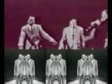 Sista Widey Ursula 1000 Step Back (Deekline &amp Ed Solo mix)