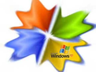 Łukasz Pych - Windows XP Sounds Hip Hop Beat (+ MP3 Download Link)