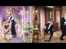 Peter Alexander und Margot Eskens - Adieu und Goodbye