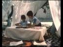 Дневник, письмо и первоклассница 2 серия Узбекфильм,1984