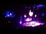 The Who 515 from Quadrophenia Tour Nov 1 2012