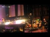 Pete Townshend - Quadrophenia - London 2012