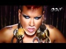 Azis - MMA (Official Video) 2012