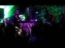 22.02.2012 - Raving Moscow 5 @ Tunning Hall - NOIZE SUPPRESSOR