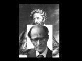 A.L.Lokshin, Symphony №11 - G. Rozhdestvensky, L.Sokolenko