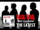 Cheap Trick - Miss Tomorrow - from