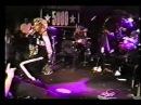 Powerman 5000 and Rob Zombie - Thunder Kiss '65 [LIVE 1998]