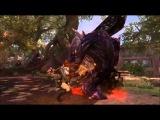 Cabal 2 - All Classes Battle Mode(Wizard,Force Shielder,Warrior,Priest,Force Archer,Force Blader)