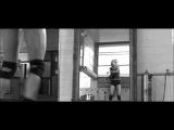 Tiesto feat. Kay - Work Hard Play Hard