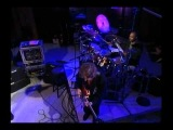 FourPlay An Evening of Vol Uno 7