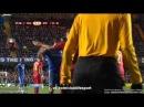 Челси 2-1 Стяуа. Гол Терри. Мемы про Челси | Chelsea ヅ