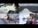 EUROTIC URSKA PRIBOSIC DIANA SADLOWSKI FULL PART