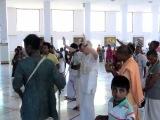 Prabhavishnu Prabhu Kirtan in Chennai