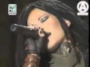 """the SLoT - """"Voodoo Doll"""" (Live on A-1 Channel at B2)"""