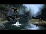 TonKhaO - Half-Life 2 (Episode Two) vs Linkin Park.mp4