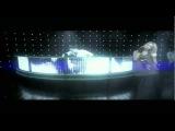 Jay Ko &amp Anya - One.flv