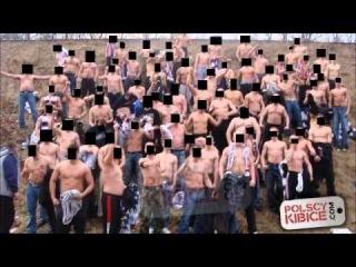 Polen Hooligan Gangs