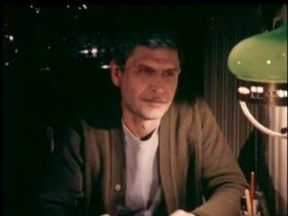Дни и годы Николая Батыгина (серия 2)