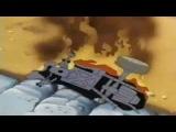 Ghostface Killah - Daytona 500 (feat. Raekwon &amp Cappadonna)