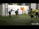 26/01/2013_Estadio Cup_Каталания-Фортлайн