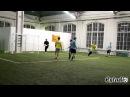 26/01/2013_Estadio Cup_Open Bar-Каталания
