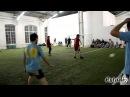 26/01/2013_Estadio Cup_Контраст-Каталания