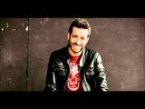 Daniele Silvestri - A bocca chiusa