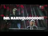 Sanremo 2013 ATTENZIONE!! Daniele Silvestri ...PLAGIO