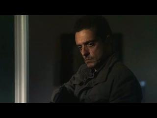 Охота на киллера / Last Hit Man, The (2008) [Lostfiles.tk]