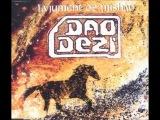 Dao Dezi - La Jument De Mishao (Extended Mix)
