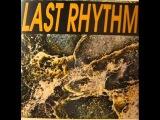 Last Rhythm - Back To Life