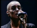 Sinead O'Connor - I Feel So Different The Emperor's New Clothes
