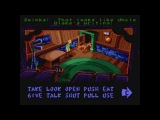Lets Play Scooby Doo Mystery Blakes Hotel Part 1