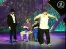 Новогодняя шутка: Группа ЭКС ББ и С.Альтов (от 05.01.2007)