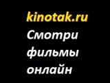 Закрытая школа 3 сезон 35 36 37 серия (95 96 97)