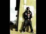 Schokk ft. Mc Mask - Ashot pidoras (Otvet na diss)