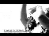 Fantastic Plastic Machine - Take Me to the Disco